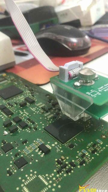 vvdi-prog-95128-95256-chip-4