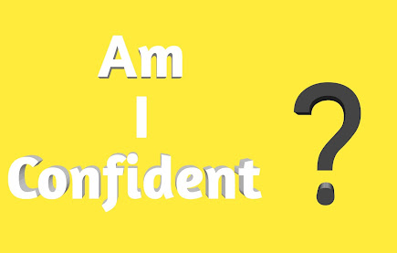 How To Be Confident: Tips To Boost Ones Self Confident