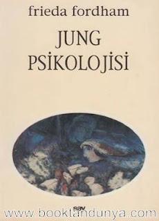 Frieda Fordham - Jung Psikolojisi