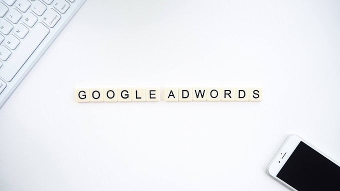 How to Set Up Offline Conversions in Google Ads
