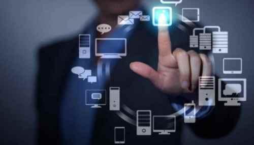 Consejos Auditor SAP - Consultoria-SAP