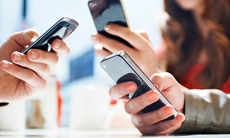 Sử dụng điện thoại di động sao cho đúng cách