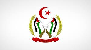 وزارة الشؤون الخارجية: فتح ممثليات قنصلية في العيون والداخلة المحتلتين عدوان ضد الشعب الصحراوي وسيادته الحصرية على أراضيه.