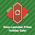 Nova Launcher Prime On Sale For $0.99, Down From $4.99