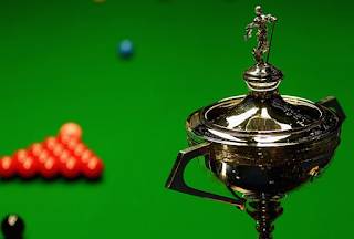 World Snooker, Championship, 2021, crucible, Full Draw, Schedule dates, Prize money, Purse, matches, scores, results, watch, online, live stream, tv channel.