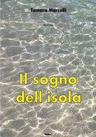 Il-sogno-dell-isola-Tamara-Marcelli