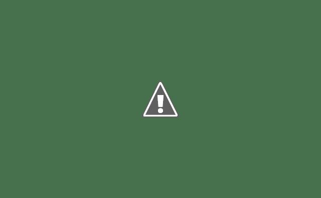 Como Desenvolver a consciência situacional estilo Jason Bourne