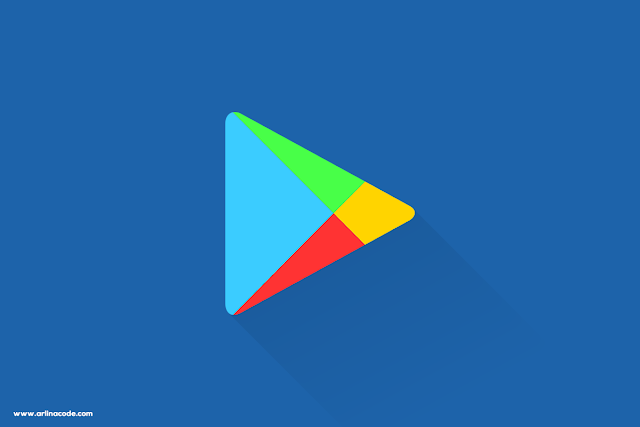 Mengatasi Sayangnya Google Play Store Telah Berhenti