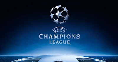 How to watch 2018–19 UEFA Champions League Live Streaming