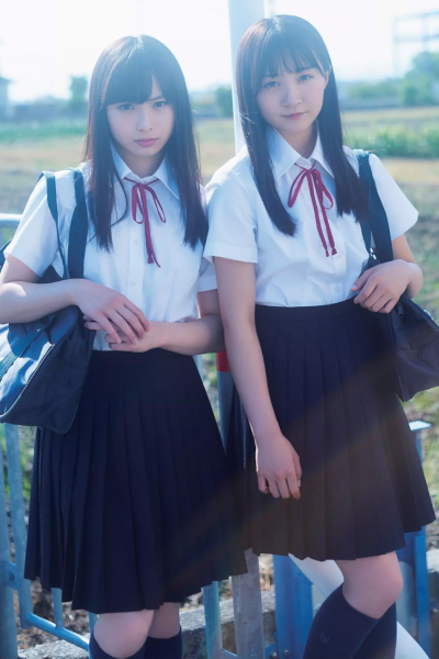 Cocona Umeyama 梅山恋和, Ayaka Yamamoto 山本彩加, Weekly Playboy 2019 No.26 (週刊プレイボーイ 2019年26号)