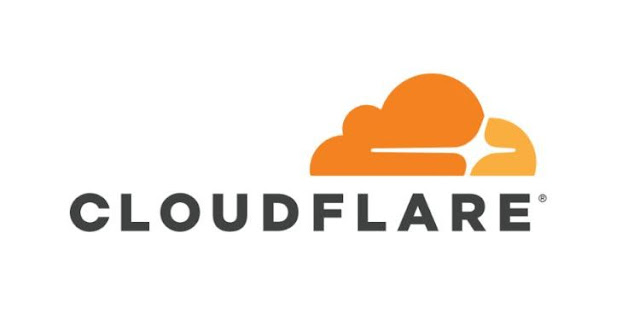 Cloudflare CEO Matthew Prince Is Now A Billionaire
