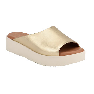 https://easyspirit.com/collections/new/products/flora-slip-on-platform-sandals-in-metallic-leather