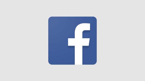 تحميل فيديو من الفيس بوك اون لاين للكمبيوتر وللاندرويد بجودة عالية