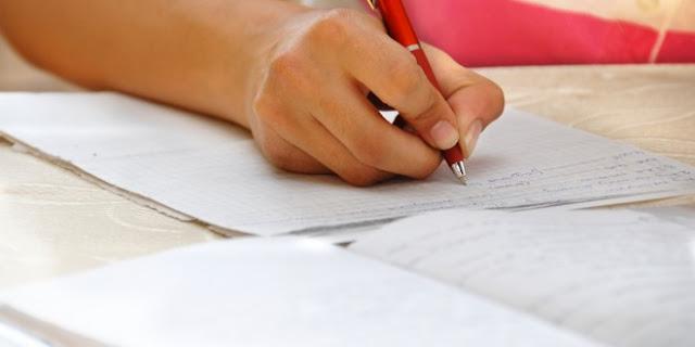 10 dicas indispensáveis para uma boa redação