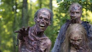 Radio Zombie!