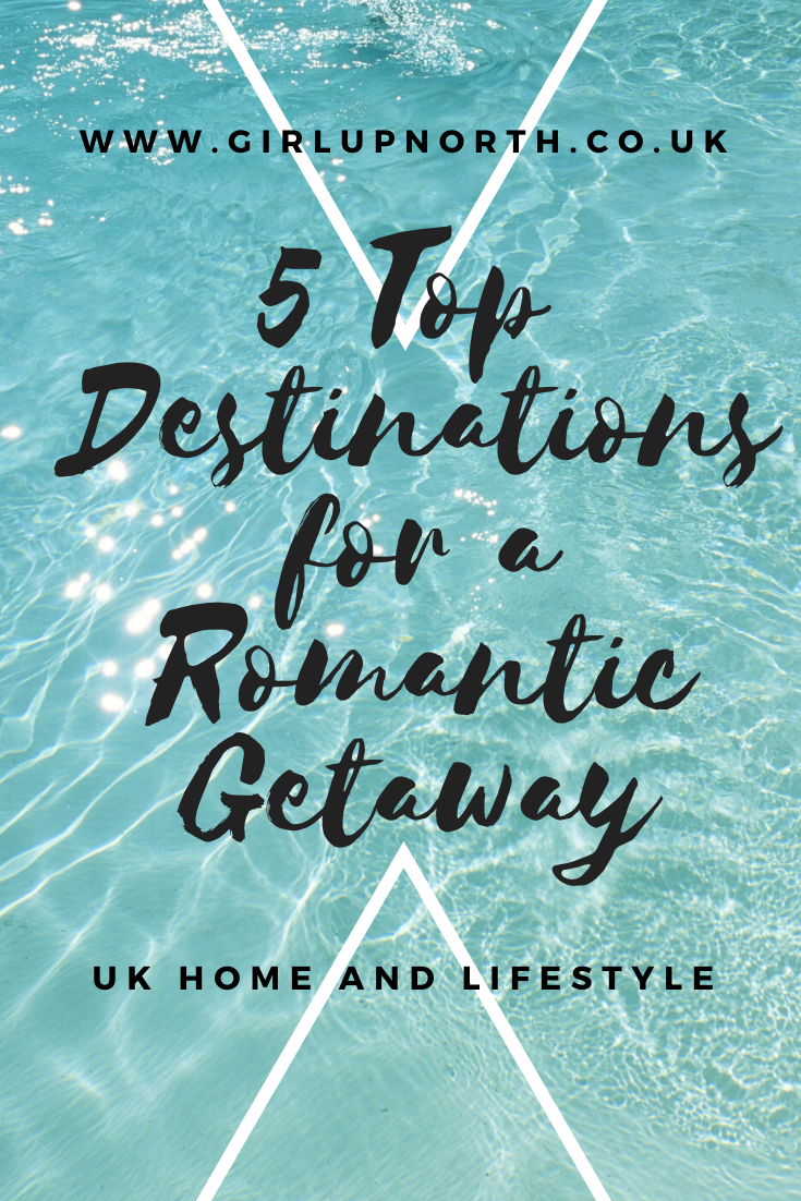 top-destinations-for-a-romantic-getaway