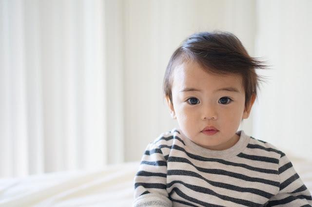صور الاطفال بجودة عالية