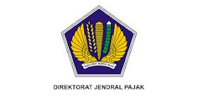 Lowongan Kerja SMA/SMK di Direktorat Jenderal Pajak (DJP) Maret 2021