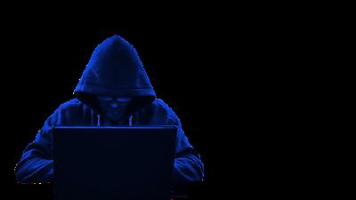 softwarequery.com-hackerstypes