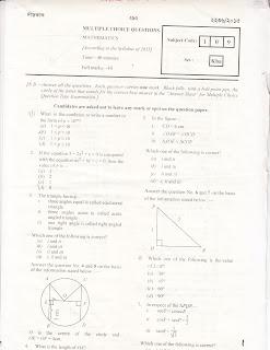 Nur Mohamammd: SSC MATH & HIGHER MATH QUESTIONS/DHAKA