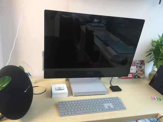 Surface-studio-cu