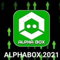AlphaBox 2021 APK v1.1 (Latest) for Android Free Download