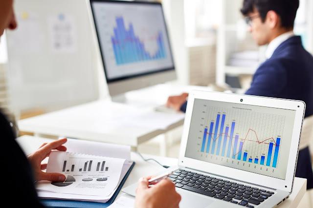 La necesaria transformación hacia los negocios electrónicos