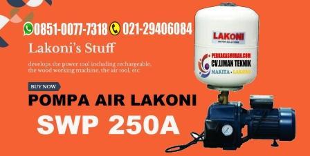 daftar-harga-pompa-air-lakoni-jual-dealer-lakoni-perkakas-murah-jakarta-swp-250a