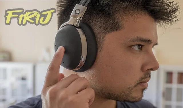 Comment connecter un casque Bluetooth à une PS5