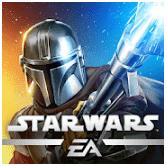 Star Wars™: Galaxy Of Heroes V0.21.713203 Mod Apk