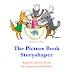 PICTURE BOOK FOCUS Creating Compelling Back Matter