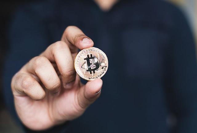 bitcoin future asset value btc