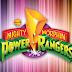 Quadrinho de Power Rangers completará 50 edições em 2020 com nova saga