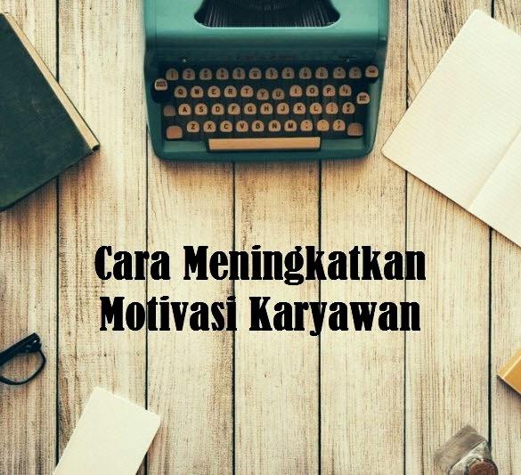 Motivator Terbaik di Pontianak, Kalimantan Barat