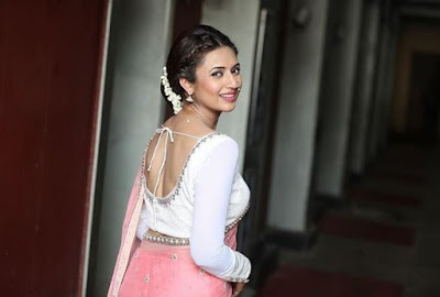 Confirmed News About Divyanka Quitting YHM Or Not ? (Must Read )