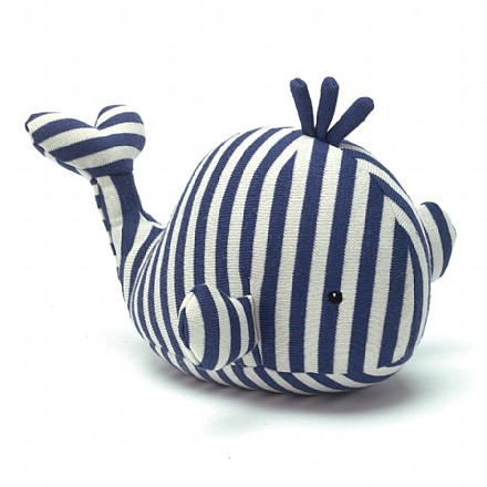 The Gilded Lily Home Adorable New Plush Toys And Baby