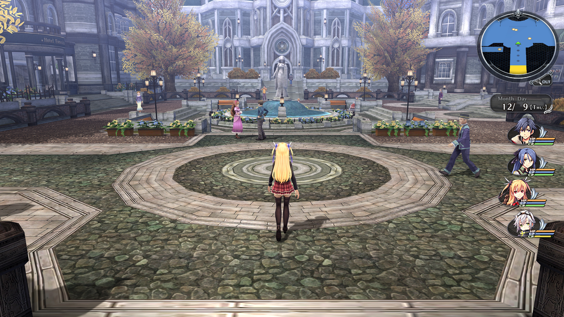 the-legend-of-heroes-trails-of-cold-steel-2-pc-screenshot-01