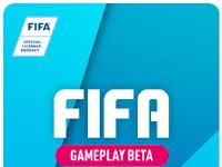 Fifa Soccer Mobile 2019 v12.2.03 Apk + OBB Data Terbaru