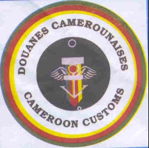 Les_métiers_de_la_douanes_au_Cameroun_et_les _débouchés