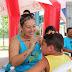 Atividades culturais e esportivas atraem público no Projeto Verão Itapema 2020