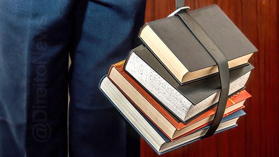 9 coisas nao ensina faculdade direito