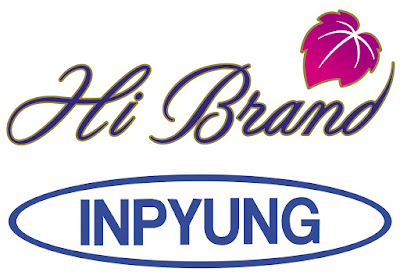Chủ đầu tư The K Park Văn Phú - Công ty TNHH Hibrand Việt Nam