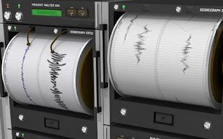 Αποτέλεσμα εικόνας για αγρινιολικε σεισμός