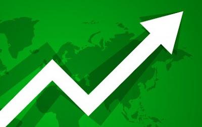 Tentukan Aplikasi Trading Online Terpercaya Untuk Kegiatan rutin Forex
