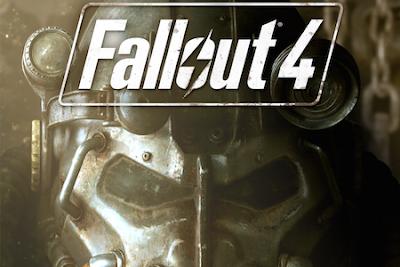 Telecharger Xinput1_3.dll Fallout 4 Gratuit Installer
