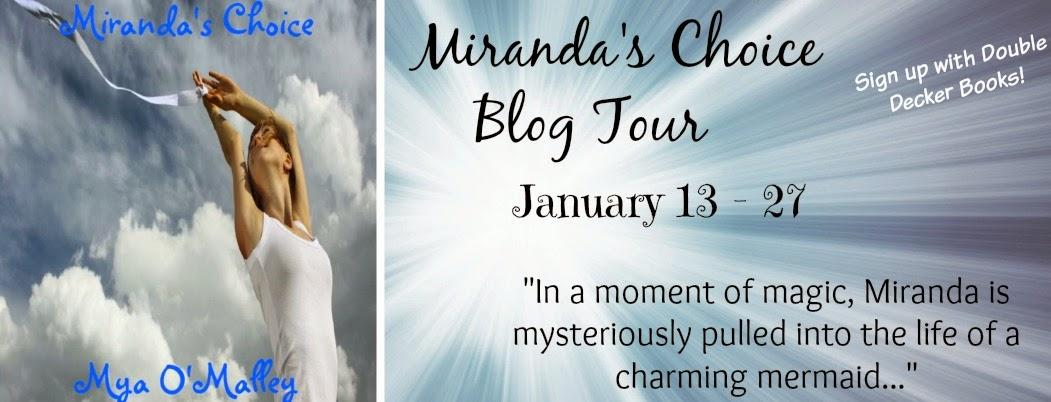 http://doubledeckerbooks.blogspot.com/2015/01/sign-up-for-mirandas-choice-blog-tour.html