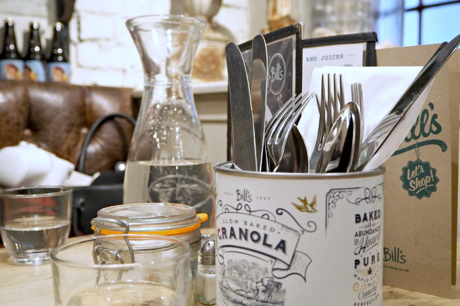 bills restaurant review, copper garden, fashion and lifestyle blogger,