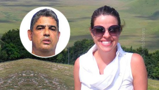 marido matou juiza facadas juri popular