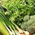 الطريقة السحرية للحفاظ على الخضروات الورقية اطول وقت ممكن مثل البقدونس و النعناع و البصل الاخضر