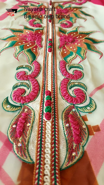 The Easiest and Fastest Way to Learn, How to Create Designs on Cloths, About embroidery designs, How to create designs, Learn From My Video Tutorial, uses of manual machine and materials, very easy step by step create designs, How to create designs on cloths, Learn Machine Embroidery Designs, uses of manual machine,